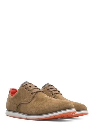 Camper Ayakkabı Kahve